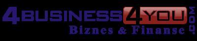 Biznes & Finanse