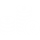 Domowe finanse